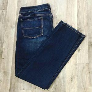 American Eagle Skinny Jeans 👖